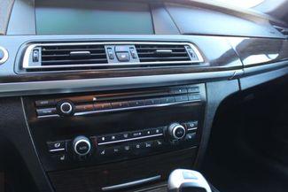 2012 BMW 750i xDrive 750i xDrive Sedan LINDON, UT 26