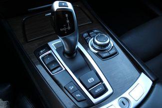 2012 BMW 750i xDrive 750i xDrive Sedan LINDON, UT 27