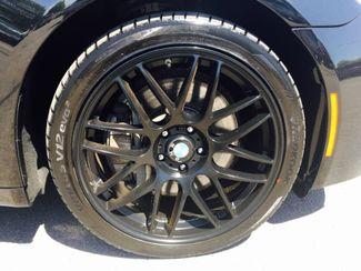 2012 BMW 750i xDrive 750i xDrive Sedan LINDON, UT 28