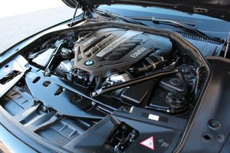 2012 BMW 750i xDrive 750i xDrive Sedan LINDON, UT 29