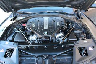 2012 BMW 750i xDrive 750i xDrive Sedan LINDON, UT 30