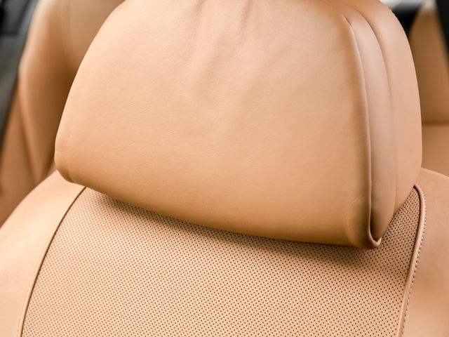 2012 BMW 750Li M-Sport Burbank, CA 11