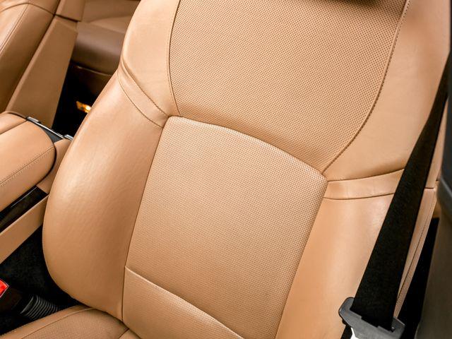 2012 BMW 750Li M-Sport Burbank, CA 12
