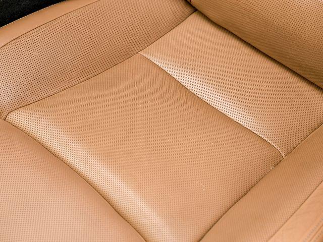 2012 BMW 750Li M-Sport Burbank, CA 13