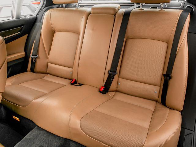 2012 BMW 750Li M-Sport Burbank, CA 16