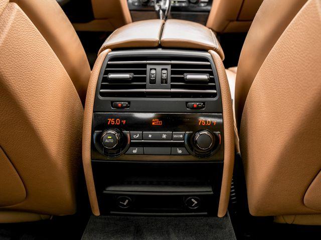 2012 BMW 750Li M-Sport Burbank, CA 17
