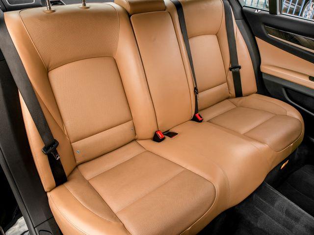 2012 BMW 750Li M-Sport Burbank, CA 18
