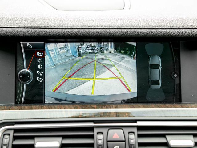 2012 BMW 750Li M-Sport Burbank, CA 20