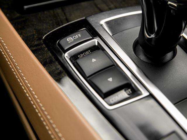2012 BMW 750Li M-Sport Burbank, CA 23