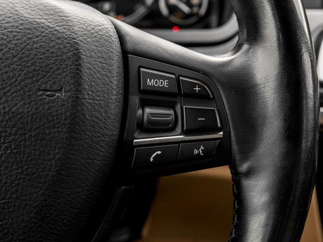 2012 BMW 750Li M-Sport Burbank, CA 26