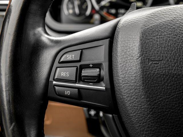2012 BMW 750Li M-Sport Burbank, CA 27