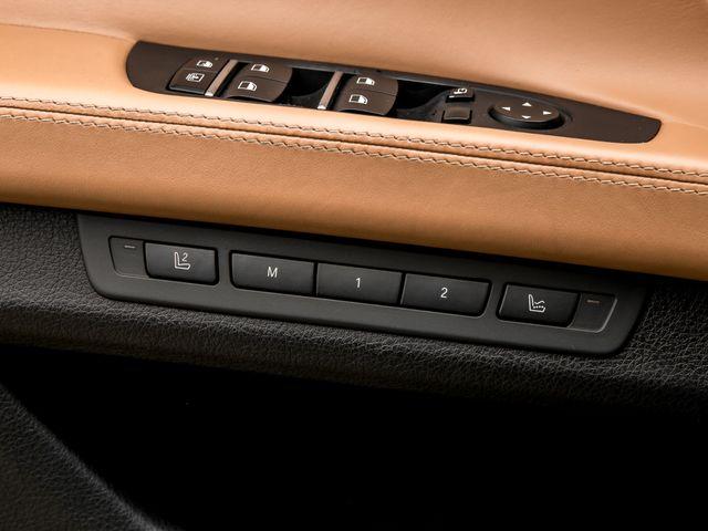 2012 BMW 750Li M-Sport Burbank, CA 28