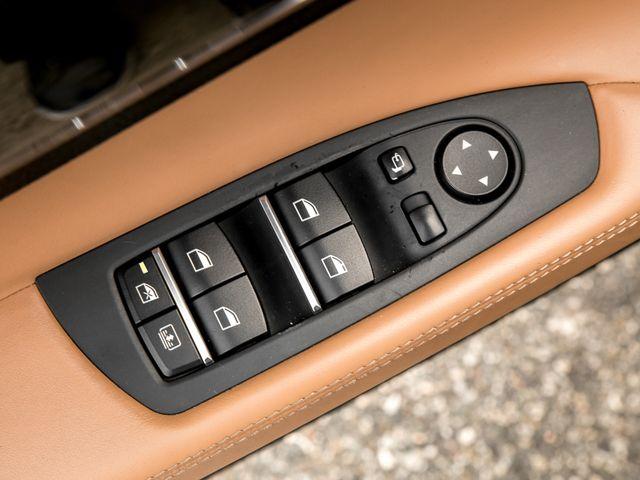 2012 BMW 750Li M-Sport Burbank, CA 29