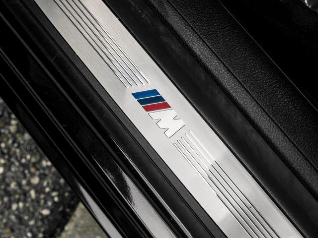 2012 BMW 750Li M-Sport Burbank, CA 30