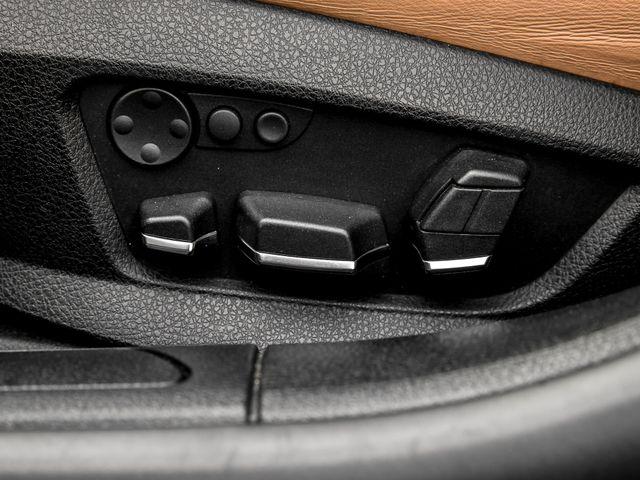 2012 BMW 750Li M-Sport Burbank, CA 31