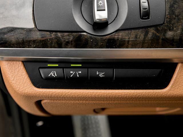 2012 BMW 750Li M-Sport Burbank, CA 32