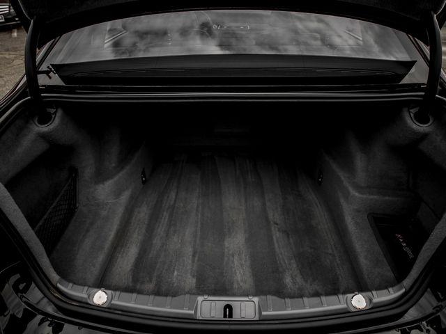 2012 BMW 750Li M-Sport Burbank, CA 33