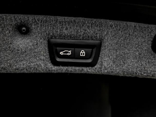 2012 BMW 750Li M-Sport Burbank, CA 34
