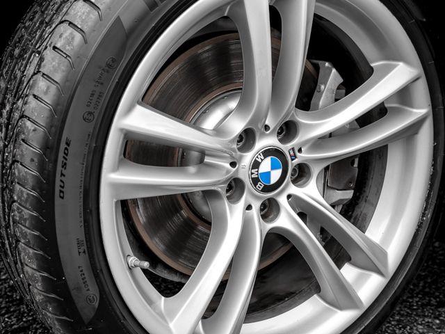 2012 BMW 750Li M-Sport Burbank, CA 35