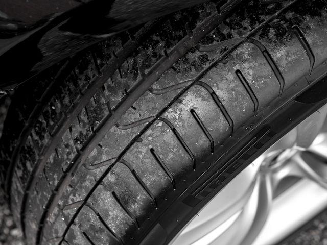 2012 BMW 750Li M-Sport Burbank, CA 36