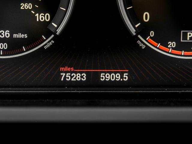 2012 BMW 750Li M-Sport Burbank, CA 39