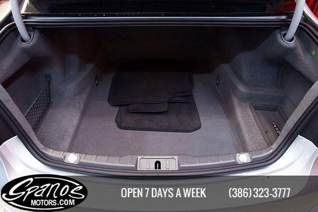 2012 BMW 750Li Daytona Beach, FL 45
