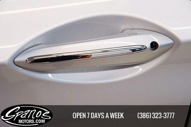 2012 BMW 750Li Daytona Beach, FL 18