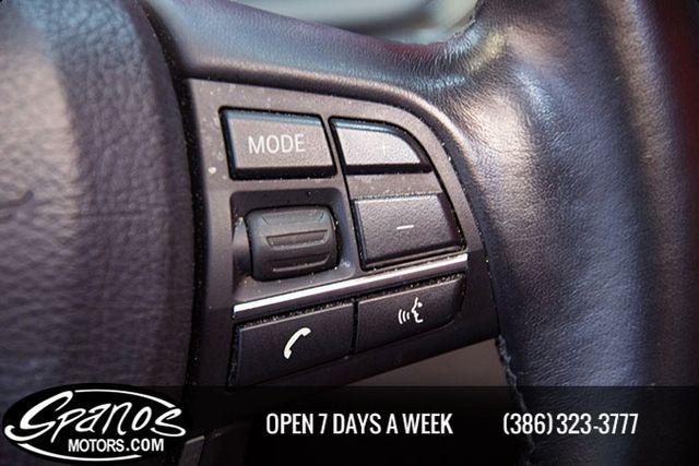 2012 BMW 750Li Daytona Beach, FL 29