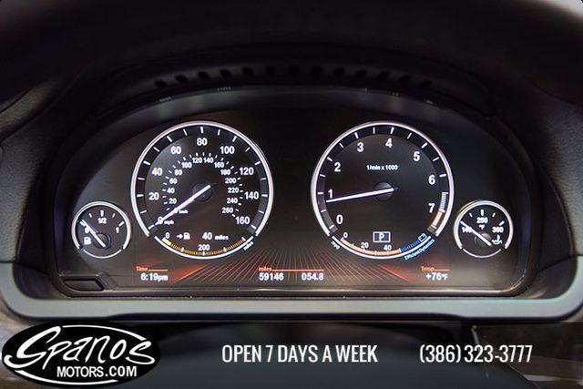 2012 BMW 750Li Daytona Beach, FL 30