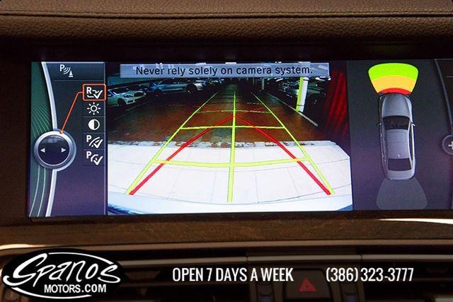 2012 BMW 750Li Daytona Beach, FL 35