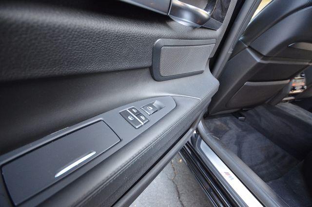 2012 BMW 750LI M SPORT Reseda, CA 27