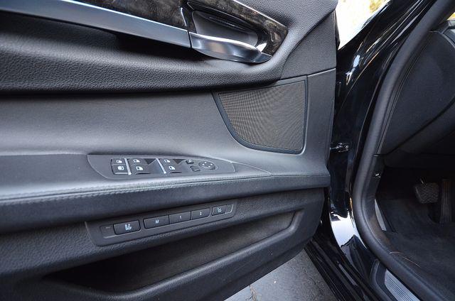 2012 BMW 750LI M SPORT Reseda, CA 40