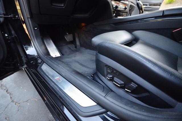 2012 BMW 750LI M SPORT Reseda, CA 41