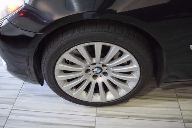 2012 BMW 750Li xDrive 4dr Sdn 750Li xDrive AWD Richmond Hill, New York 5
