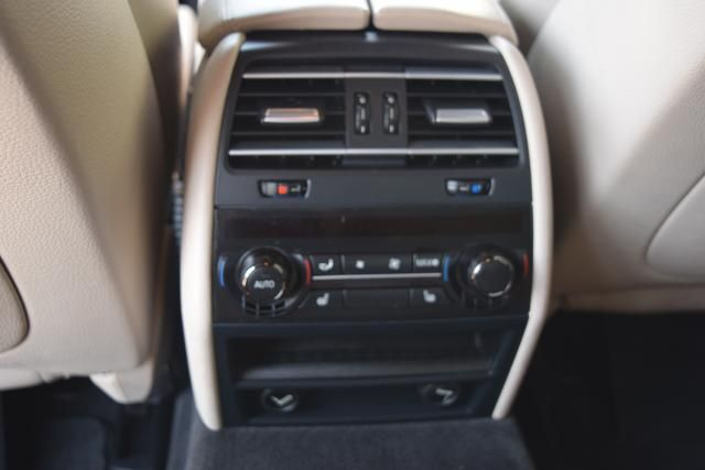 2012 BMW ALPINA B7 LWB xDrive 4dr Sdn ALPINA B7 LWB xDrive AWD Richmond Hill, New York 10