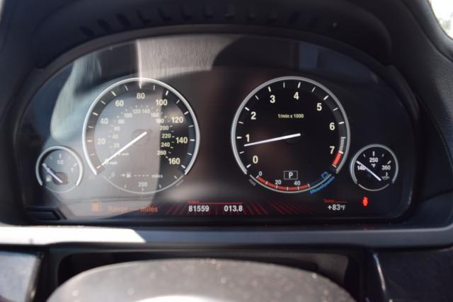 2012 BMW ALPINA B7 LWB xDrive 4dr Sdn ALPINA B7 LWB xDrive AWD Richmond Hill, New York 16