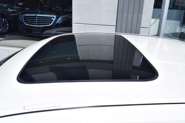 2012 BMW ALPINA B7 LWB xDrive 4dr Sdn ALPINA B7 LWB xDrive AWD Richmond Hill, New York 7