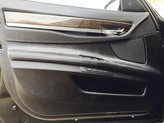 2012 BMW ALPINA B7 SWB SWB LINDON, UT 10
