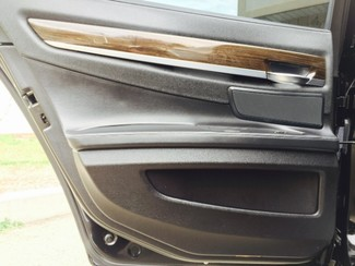 2012 BMW ALPINA B7 SWB SWB LINDON, UT 14
