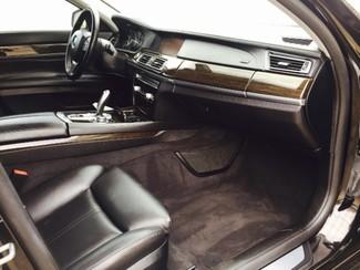 2012 BMW ALPINA B7 SWB SWB LINDON, UT 15