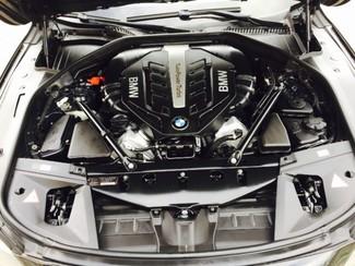 2012 BMW ALPINA B7 SWB SWB LINDON, UT 19