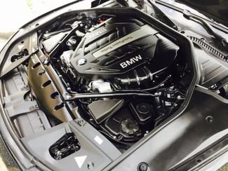 2012 BMW ALPINA B7 SWB SWB LINDON, UT 20