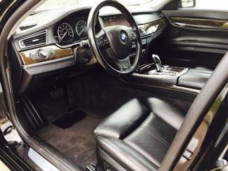 2012 BMW ALPINA B7 SWB SWB LINDON, UT 7