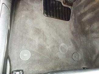 2012 BMW ALPINA B7 SWB SWB LINDON, UT 9