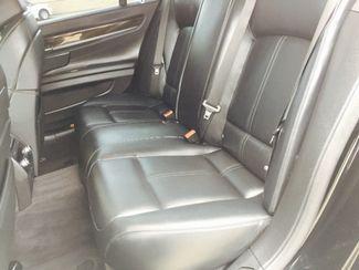 2012 BMW ALPINA B7 SWB SWB LINDON, UT 11
