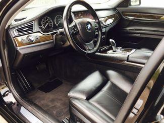 2012 BMW ALPINA B7 SWB SWB LINDON, UT 6