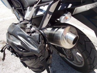 2012 BMW F650GS Dania Beach, Florida 11