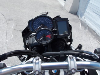 2012 BMW F650GS Dania Beach, Florida 14