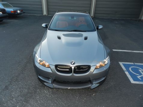 2012 BMW M Models   in Campbell, CA