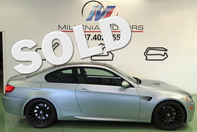 2012 BMW M Models M3 Longwood, FL 0